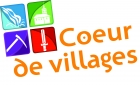 Coeur de Villages - Saint Georges d'Hurtières